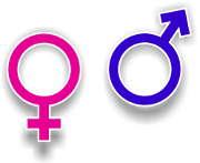 Mutuelle santé et sexologie