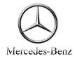 Présentation de la voiture intelligente par Mercedes