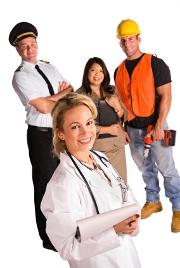 Tous les salariés bénéficieront bientot d'une mutuelle anté