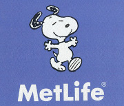 Alico devient MetLife en France