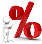En fonction de vos frais de sant�, optez pour une formule avec une meilleure prise en charge !