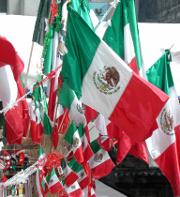 Bien se renseigner sur la santé avant de partir au Mexique