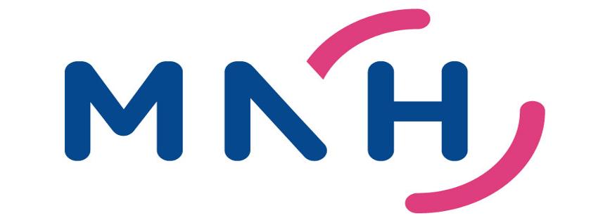 MNH : 3 nouveaux « mémos » disponibles gratuitement