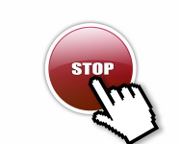 Stop aux d�passements d'honoraires