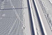 ski-de-fond-traces-neige