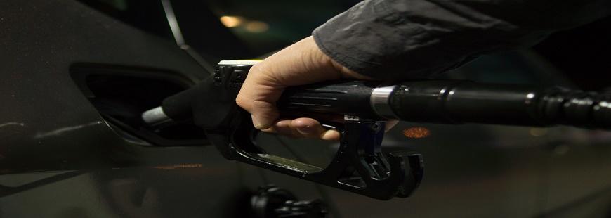 Moteurs diesel : Renault et PSA épinglés