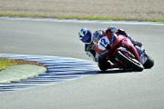 Moto passion et prévention