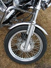 Faire le bon choix d'assurance moto