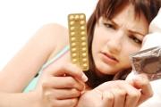 Les �tudiants ne sont pas adeptes du pr�servatif