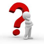 Question sur les mutuelles santé : pourquoi souscrire ?