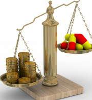 Le point sur les dépenses de santé en janvier 2014