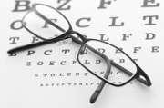 Besoin de lunettes ? Pensez � souscrire une mutuelle optique !