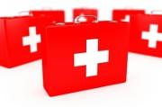 En quoi consiste l'assurance santé ?