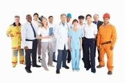 Les bienfaits d'une mutuelle santé collective