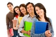 Quelle assurance habitation pour les jeunes étudiants ?
