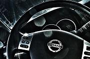 La formule d'auto-partage de Nissan