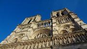 Découvrir les plus beaux monuments de France avec Covoiture-art !