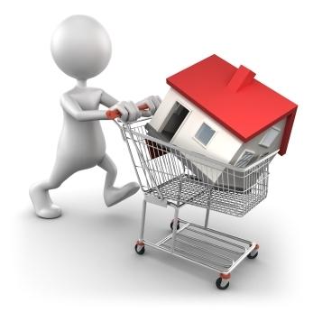 Trouver l'assurance habitation la moins chere du marché en comparant les assurances