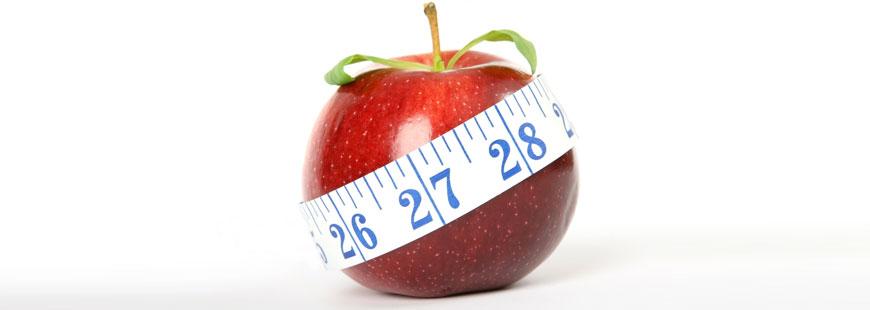 Santé : un nouvel étiquetage contre l?obésité