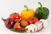 Un programme dédié à la nutrition