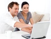 Se cr�er des devis en ligne avec un comparateur de mutuelle