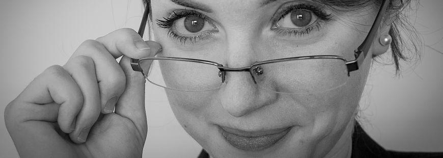 Comment bénéficier de lunettes moins chères sur Internet ?