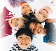 Orthodontie : une prise en charge pour les -16 ans !