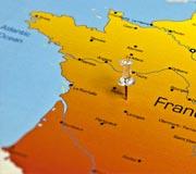 Les communes françaises se chargent de la santé de leurs habitants