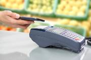 L'avenir des achats : le paiement sans contact