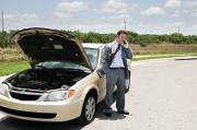 Panne de voiture : faites-vous remorquer !