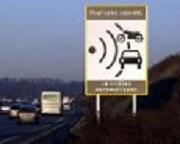 """Les premiers """"panneaux leurres"""" ont été mis en place dans le Pas-de-Calais"""