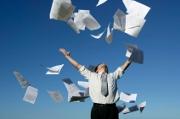 Pensez à vérifier les exclusions de garanties dans vos contrats d'assurance