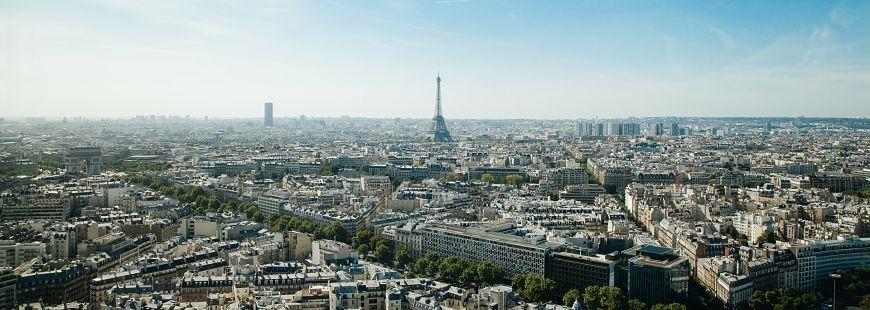 Prix de l'immobilier parisien : ou en est-on ?