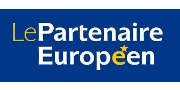 Partenaire Européen