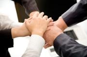 ViaSant�, la fusion de 6 mutuelles sant� !