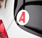 Jeunes conducteurs : comment trouver une assurance bon marché ?