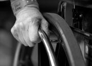 Sport en fauteuil