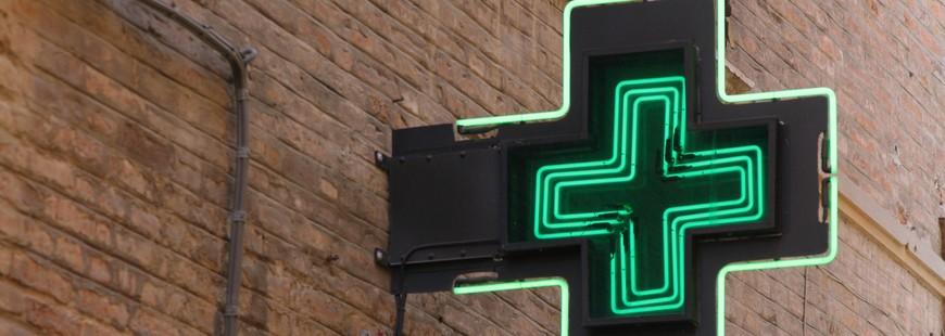Le tiers payant, chronophage pour les pharmaciens