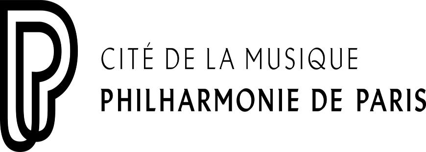 Aviva France soutient « Démos », programme de la Philharmonie de Paris
