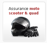 picto-assurance-moto-scooter-quad