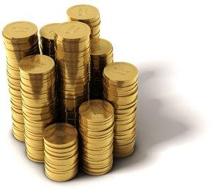 Financement des travaux d'économies d'énergie