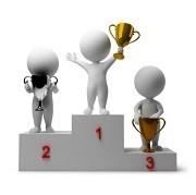 Assurance sant� : Harmonie Mutuelle habitu�e des podiums