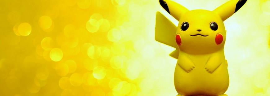 Jeux vidéo : certains dresseurs de Pokémon Go sont inconscients