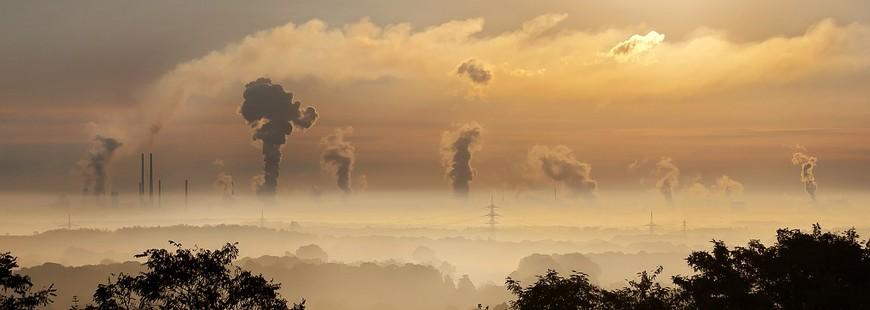 Vignettes anti-pollution « Crit'Air » : combien ça coûte ?