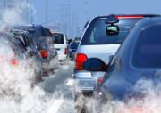 L'air pollu� tue des milliers de personnes chaque ann�e