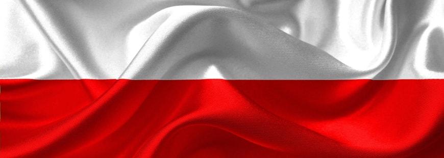 AXA fait une nouvelle acquisition sur le marché polonais