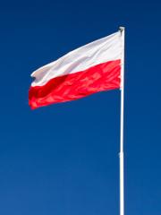 Crédit Agricole Assurance continue d?élargir ses activités en Pologne