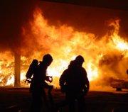 Assurance logement et dégâts causés par les soldats du feu