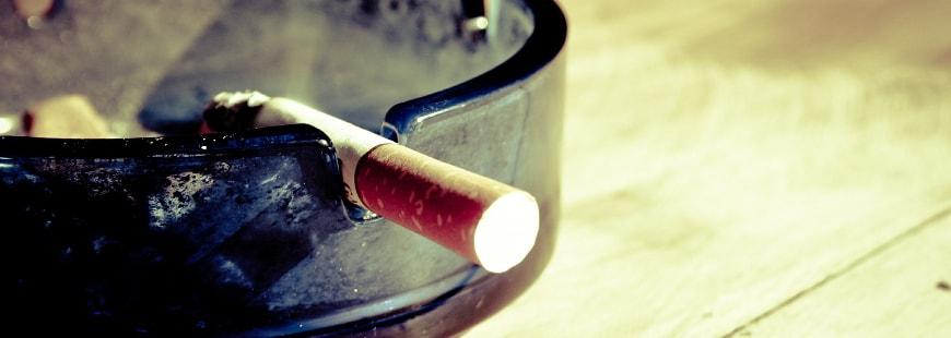 Arrêt du tabac : l'OMS vante les bienfaits des applications mobiles