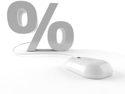 6% de rémunération sur le Livret Allianz